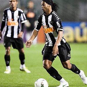 Blog do Juca Kfouri - UOL Esporte 0792811a9210d